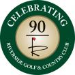 RGCC 90th Logo 2in.png