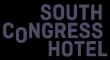SCH_logo_purple.png
