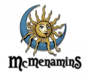 McMenamins on Monroe is hiring Line Cooks! $13-$19/hr + tips- $1000 Sign on Bonus!