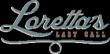 LLC Blue Logo.png