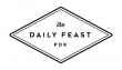 The Daily Feast Logo.png