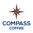 Compass Coffee Logo Square-01.png