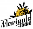 marigold-flowerlockup-color.jpg