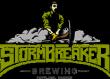 stormbreaker-logo.png