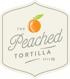 Catering event lead restaurant jobs austin poached jobs for Kitchen solvers of north dallas