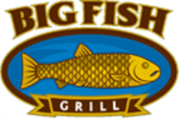 Restaurant kitchen management three eastside locations for Big fish grill issaquah