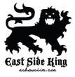 ESK logo lion 2.jpg