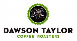 Image result for dawson taylor coffee
