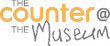 the_counter_museum_color.png