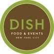 dish logo 8