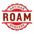 Roam_Logo.jpg