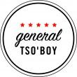 GTB_Logo_Color