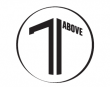 71Above Logo.PNG