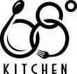 68 Degrees Kitchen Logo.jpg