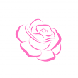 roseknockout.png