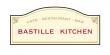 bastille-kitchen-logo.png