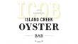 logo-original-island-creek-oyster-bar.png