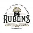 ROB_2_rubens logo_031616-jg.jpg