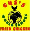 Gus's Logo - Yellow.png