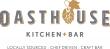 OASTHOUSE logo w tagline DIGITAL - transparent.png