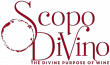 SCOPOdiVINO-logo-full.png