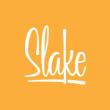 slake_facebook.png