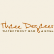 Full-Three-Degrees-logo-1.jpg