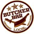 ButcherBarLogo-page-001 - Copy.jpg