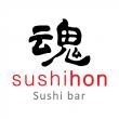 sushihon_logo_final.png