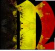 Mort Subite Logo_v2.png