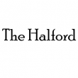 The-Halford----Web-Logo.png