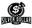 Silver Dollar Logo[1].jpg