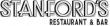 logo-stanfords.png