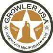 Growler Round Logo 150 x 150.jpg