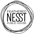 Feathered Nesst Logo lo res.jpg