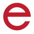 red_e_logo_large.png