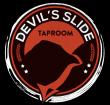 DevilsSlide-Alpha_1.png