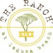 ranch_logo-seal-spot.jpg