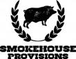 Smokepro (1).jpg