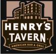 logo-henrys.png