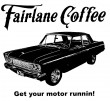Fairlane coffee small logo.jpg