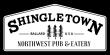 Shingletown Logo.png