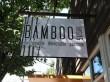 BambooSushiLogo.jpg