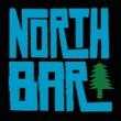 north bar logo for facebook profile pic.jpg