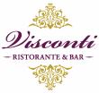 Visconti_Ristorante_and_Bar-528x500.png