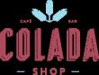 Colada-Logo-PNG-FullColor.png