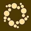 commons-logo-plain-100.png