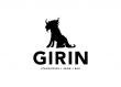 girin_160531.png