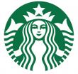 Starbucks Logo Open.png