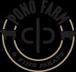 pono farm